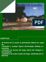 E9PrevIncendios