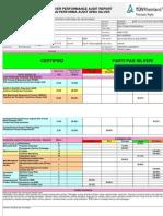 SPBU 14-245426 Report - 28691158