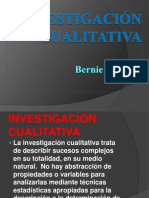 Investigacion Cualitativa1