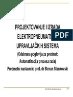 ElekTro Pneumatika 2
