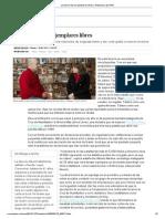La librería de los ejemplares libres _ Andalucía _ EL PAÍS.pdf