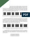 Notas musicais.pdf