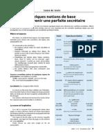 parfaitesecretaire.pdf