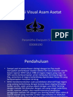 Presentationiva ajg