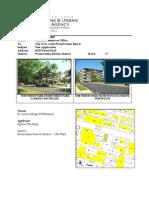 4520 Forest Park Avenue Demolition