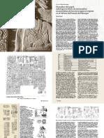El nombre del papel: mitología entorno a la coronación y nomenclatura de los reyes según se expone en el Tablero del Palacio de Palenque