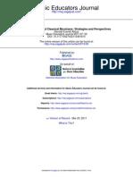 184971537-music-educators-journal-2011-allsup-30-4