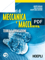Fondamenti di Meccanica e Macchine_Preview