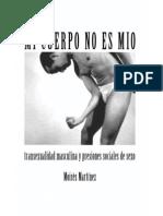 49174538-mi-cuerpo-no-es-mio