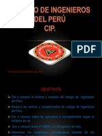 Etico Profesional Grupo 4