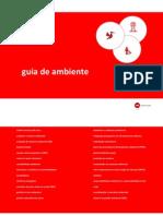 Guia de Ambiente - EDP Distribuição