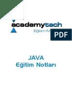 Java kodu