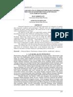 ANALISIS RASIO KEUANGAN TERHADAP PERUBAHAN KINERJA.pdf