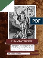 El Diablo y Lucifer