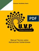 109041756 Ductos Ventilacion Dti Copia Copia
