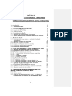 119530207-calculo-ductos-ventilacion
