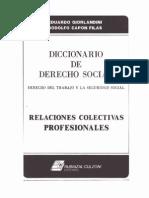 DICCIONARIO_JURIDICO_DE_DERECHO_DEL_TRABAJO_Y_SEGURIDAD_SOCIAL.pdf