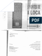 20343 Los Montes de La Loca