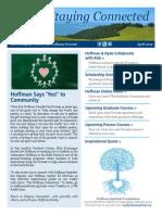 april-12.pdf