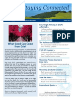 june-12.pdf