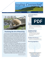 Staying-Connected-04.2013.pdf