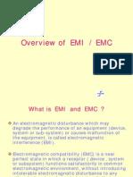 EMI-EMC