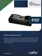Folder Pt CTS2111