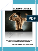 117410257 Musculacion Casera