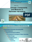 water harvesting concept.pdf