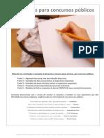 Material Discursiva Concursos[1]