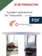 Catalogo Cooper Importadora 2011-A-12