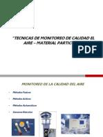 Tecnicas monitoreo calidad aire 1.pdf
