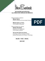 Manual BioEstat