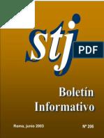 Boletin 206