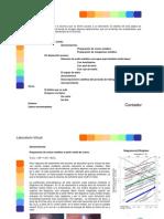 laboratoriovirtualfinal.ppt
