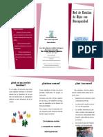 triptico red familias pdf.pdf