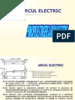 Arcul Electric