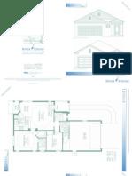 River Sound Floor Plans