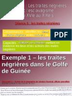 s6_DOC_PREAO_traites-negrieres.pdf
