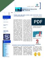 Jornal (1)