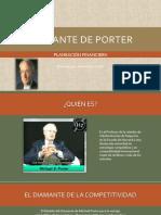 DIAMANTE DE PORTER.pptx