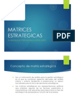 MATRICES ESTRATEGICAS.pptx