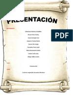 LITERATURA_REGIONAL-Sóndor