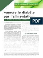DS2_diabete