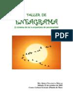78659252-DESCRIPCION-ARQUETIPOS-ENEAGRAMA (2).pdf