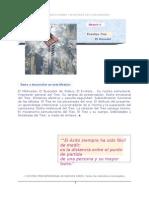7247794-3modulo-Tres-El-Ganador (1).pdf
