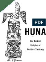 102370446-Huna-Ancient-Religion-of-Positive-Thinking (1).pdf