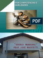 o Ensino Por Competencias e Habilidades 1226579051013548 9