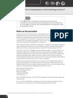Jan 2006 c3 mark scheme edexcel pdf creator