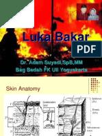 86483059 Luka Bakar Dr Adam